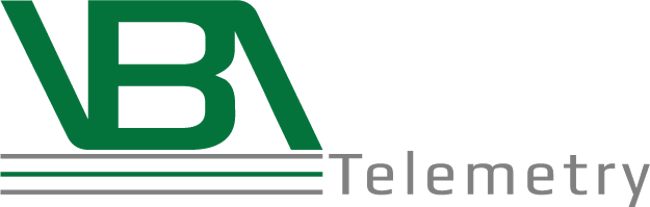 VBA Telemetry Logo