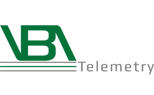 VBA Telemetry Logo