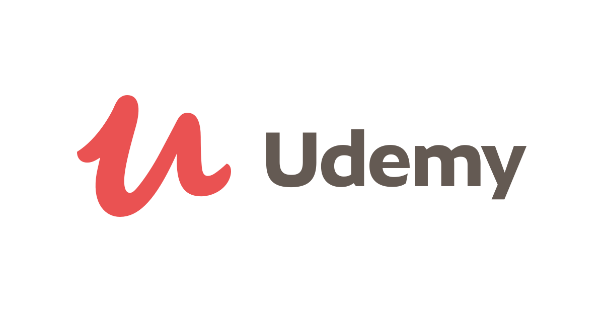 Udemy course - Learn VBA Telemetry