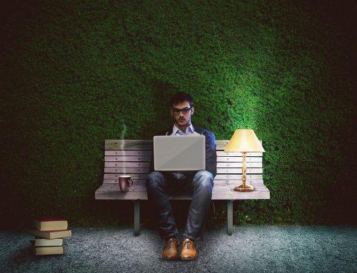How to Skyrocket your VBA Development Business