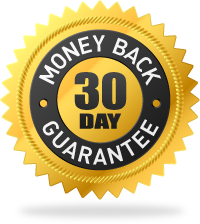 30_day_guarantee1